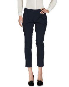 Повседневные брюки Fabi