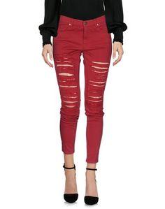 Повседневные брюки Gaëlle