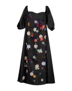 Платье длиной 3/4 Flive