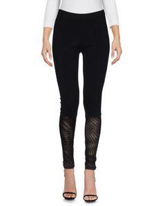 Легинсы Versace Jeans