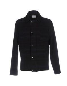 Куртка Libertine Libertine