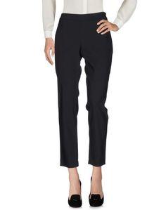 Повседневные брюки Galitzine