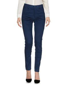 Повседневные брюки Tsumori Chisato