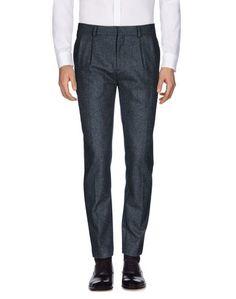 Повседневные брюки Harmony Paris