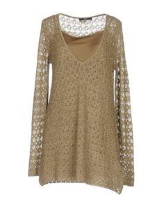 Короткое платье Ajay