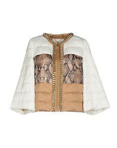 Куртка Elisabetta Franchi ICY