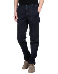 Повседневные брюки Chinook
