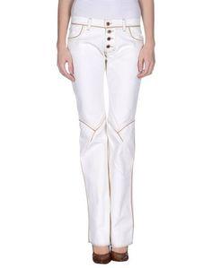 Повседневные брюки Secret Pon Pon