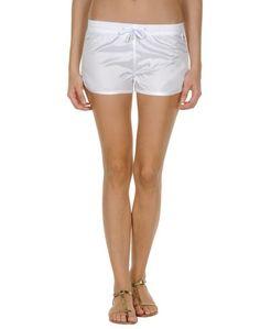 Пляжные брюки и шорты Pantone