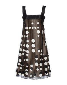 Платье до колена Rue du Mail
