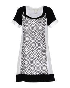 Короткое платье Marani G.