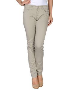 Повседневные брюки Nolita