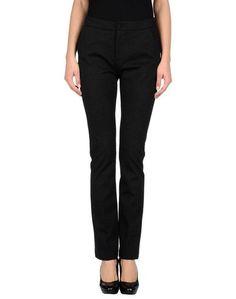 Повседневные брюки SHI 4