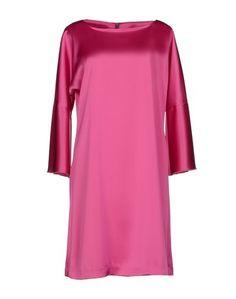 Короткое платье Anna Ravazzoli