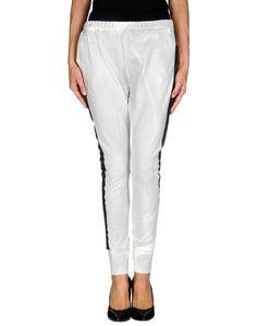 Повседневные брюки Monica •Lendinez