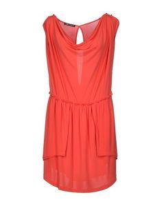 Короткое платье Gala