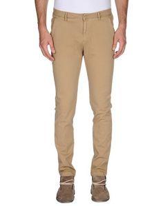 Повседневные брюки True Nyc.