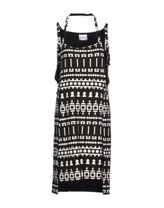 Короткое платье Atto