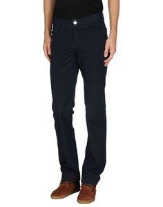 Повседневные брюки Morris