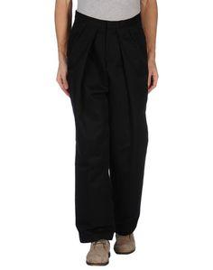 Повседневные брюки Yang LI