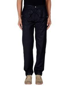 Повседневные брюки Tillmann Lauterbach