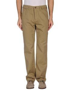 Повседневные брюки Spellbound
