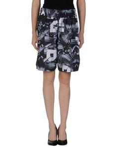 Бермуды Easy2 Dress
