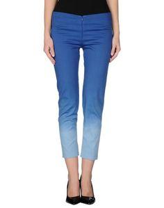 Повседневные брюки Lafty LIE