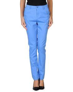 Повседневные брюки Vila