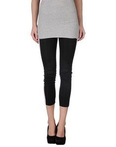 Повседневные брюки Victoria C.