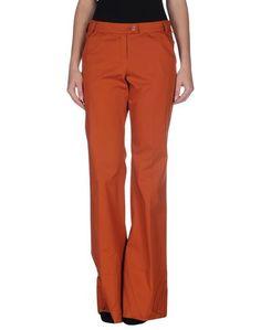 Повседневные брюки Ungaro Fuchsia