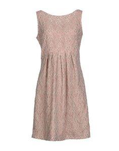 Короткое платье Gossip
