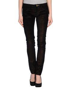 Повседневные брюки Shine