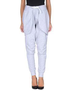 Повседневные брюки Nagu