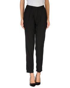 Повседневные брюки Goldie London