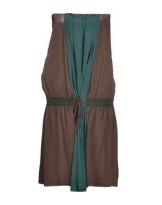 Платье до колена E Go Sonia DE Nisco