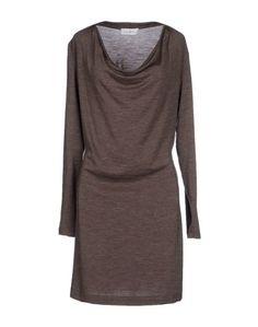 Короткое платье Della Ciana