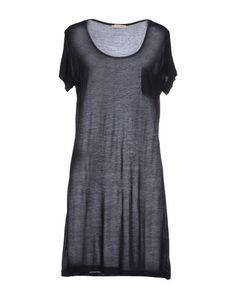 Короткое платье Alternative Apparel