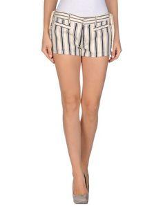 Повседневные шорты Vanessa Bruno