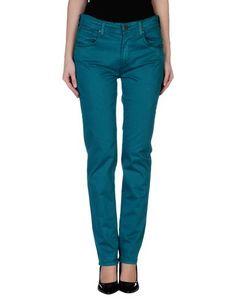 Повседневные брюки Cimarron
