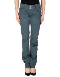 Повседневные брюки Nolita DE Nimes
