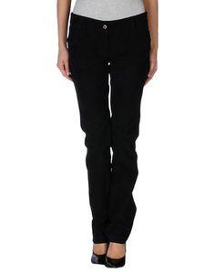 Повседневные брюки Twings for Heaven TWO