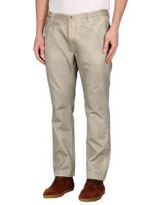 Повседневные брюки Mgnerd