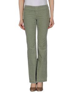 Повседневные брюки Earl Jean