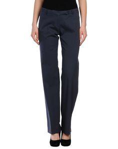 Повседневные брюки Esologue