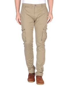 Повседневные брюки Lee Cooper