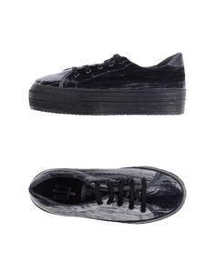 Низкие кеды и кроссовки Ripness