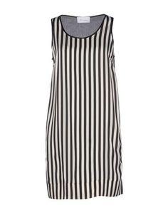Короткое платье Paolo Errico