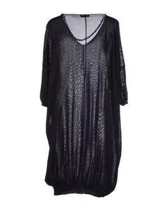 Короткое платье EL LA