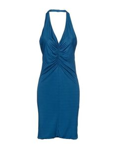 Платье до колена Magazzini DEL Sale